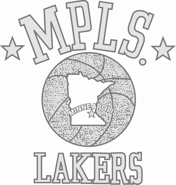 파일:external/upload.wikimedia.org/Minneapolis_lakers_logo.png