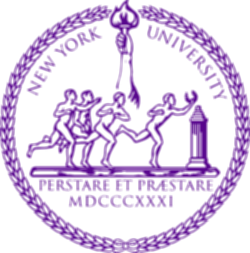 파일:external/upload.wikimedia.org/2000px-New_York_University_Seal.svg.png