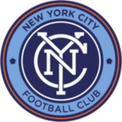 파일:external/upload.wikimedia.org/2000px-New_York_City_FC.svg.png