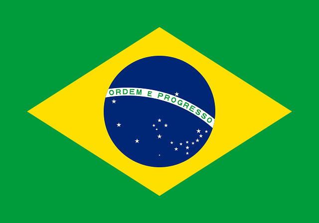 파일:external/upload.wikimedia.org/640px-Flag_of_Brazil_%281889-1960%29.svg.png