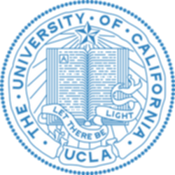 파일:external/upload.wikimedia.org/2000px-The_University_of_California_UCLA.svg.png