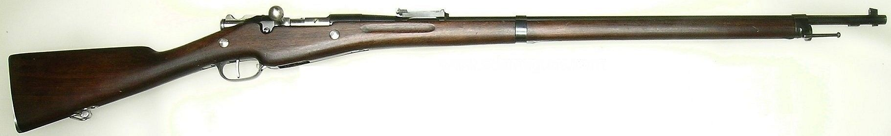파일:external/upload.wikimedia.org/20060921092713%21Rifle_Berthier.jpg
