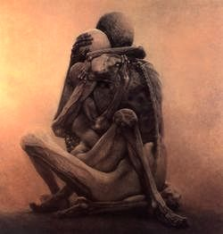 파일:external/upload.wikimedia.org/Untitled_painting_by_Zdzislaw_Beksinski_1984.jpg
