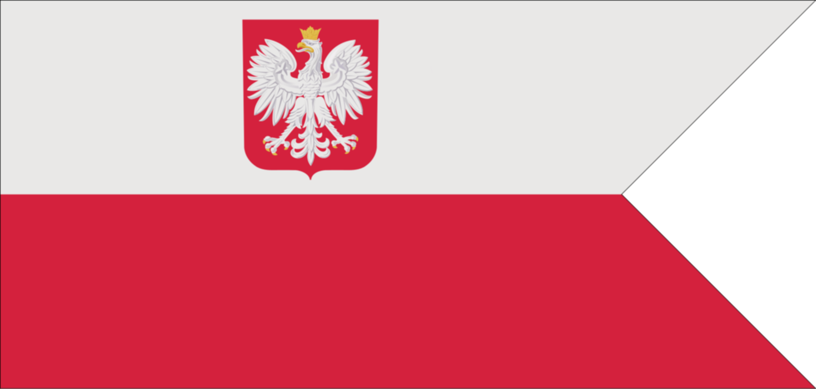 파일:external/upload.wikimedia.org/1682px-Naval_Ensign_of_Poland_%28normative%29.svg.png