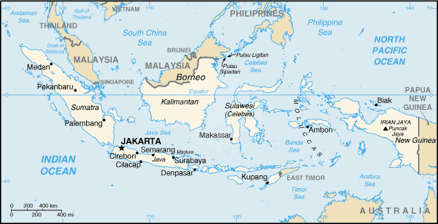 파일:external/upload.wikimedia.org/Indonesia-CIA_WFB_Map_%282004%29.png
