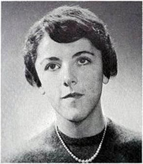 파일:external/upload.wikimedia.org/Stanley_Ann_Dunham_1960_Mercer_Island_High_School_yearbook.jpg