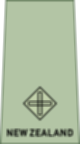파일:external/upload.wikimedia.org/80px-NZ_Army_OF-1a.svg.png