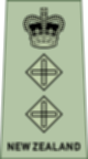 파일:external/upload.wikimedia.org/80px-NZ_Army_OF-5.svg.png