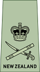 파일:external/upload.wikimedia.org/80px-NZ_Army_OF-8.svg.png