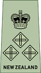 파일:external/upload.wikimedia.org/80px-NZ_Army_OF-6.svg.png