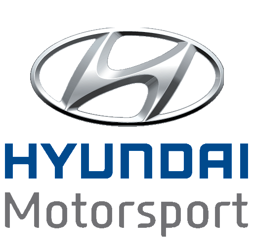 파일:external/upload.wikimedia.org/Hyundai_Motorsport.png