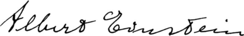 파일:external/upload.wikimedia.org/800px-Albert_Einstein_signature_1934.svg.png