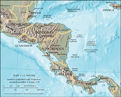 파일:external/upload.wikimedia.org/CIA_map_of_Central_America.png