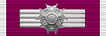 파일:external/upload.wikimedia.org/106px-US_Legion_of_Merit_Commander_ribbon.png