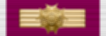 파일:external/upload.wikimedia.org/106px-US_Legion_of_Merit_Chief_Commander_ribbon.png