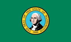 파일:external/upload.wikimedia.org/2650px-Flag_of_Washington.svg.png