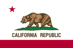 파일:external/upload.wikimedia.org/2650px-Flag_of_California.svg.png