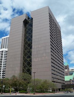 파일:external/upload.wikimedia.org/Hennepin_County_Government_Center_5.jpg