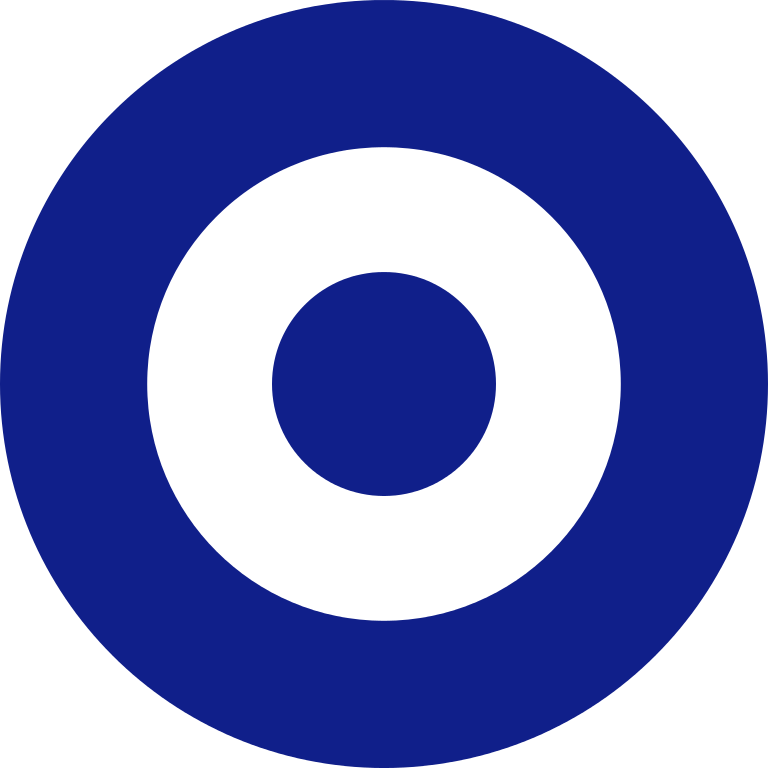 파일:external/upload.wikimedia.org/768px-Hellenic_Air_Force_Roundel.svg.png