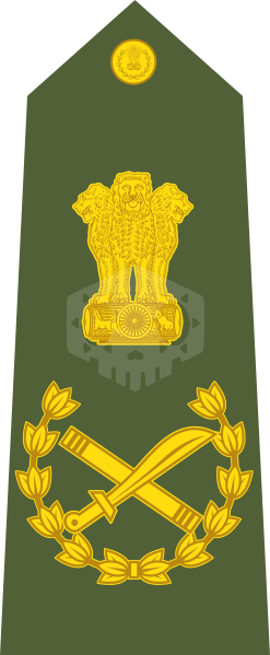 파일:external/upload.wikimedia.org/247px-Field_Marshal_of_the_Indian_Army.svg.png
