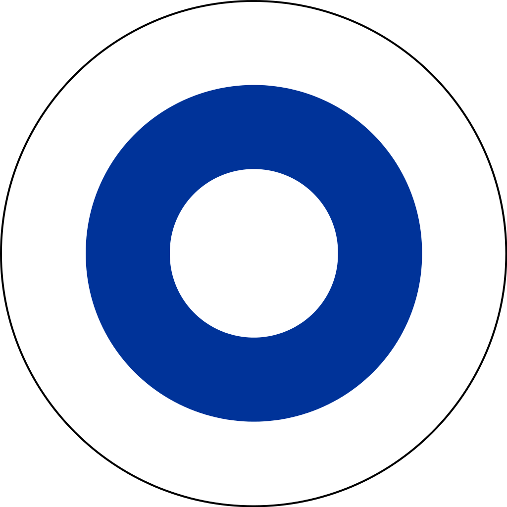 파일:external/upload.wikimedia.org/1024px-Finnish_air_force_roundel_border.svg.png