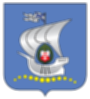 파일:external/upload.wikimedia.org/90px-Coat_of_arms_of_Kaliningrad.svg.png