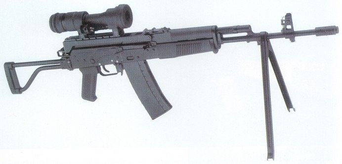 파일:external/upload.wikimedia.org/Rifle_wz.1996_Beryl.jpg