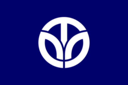 파일:external/upload.wikimedia.org/450px-Flag_of_Fukui_Prefecture.svg.png