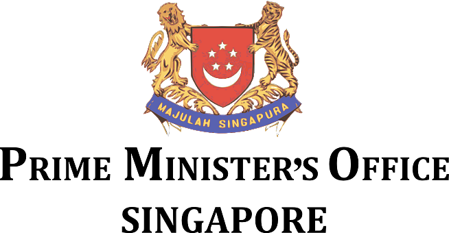 파일:external/upload.wikimedia.org/Crest_of_the_Prime_Minister_of_Singapore.png