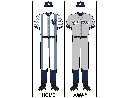 파일:external/upload.wikimedia.org/20150202132802%21ALE-Uniform-NYY.png