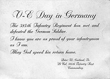파일:external/upload.wikimedia.org/220px-Notice_of_end_of_war_against_German_Soldier.jpg