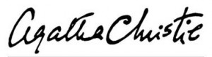 파일:external/upload.wikimedia.org/Agatha_Christie's_signature.png