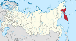 파일:external/upload.wikimedia.org/500px-Kamchatka_in_Russia.svg.png