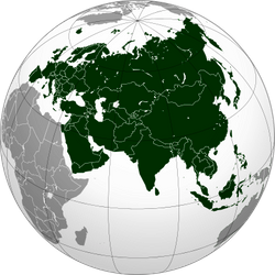 파일:external/upload.wikimedia.org/400px-Eurasia_%28orthographic_projection%29.svg.png