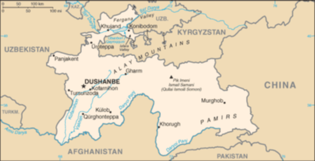 파일:external/upload.wikimedia.org/Tajikistan-CIA_WFB_Map_%282004%29.png