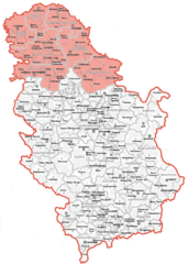 파일:external/upload.wikimedia.org/171px-Map_of_Serbia_%28Vojvodina%29.png