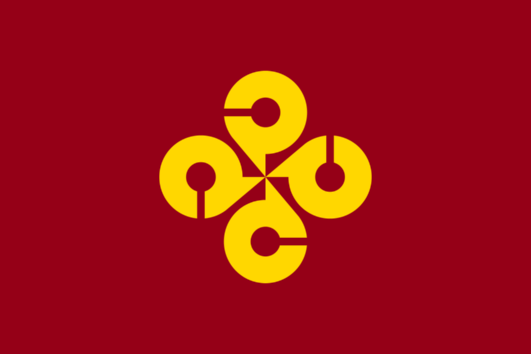 파일:external/upload.wikimedia.org/1050px-Flag_of_Shimane_Prefecture.svg.png
