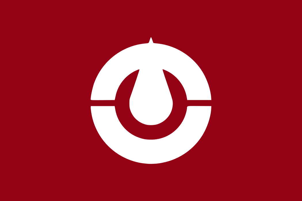 파일:external/upload.wikimedia.org/1050px-Flag_of_Kochi_Prefecture.svg.png