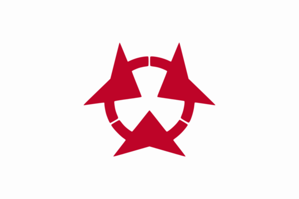 파일:external/upload.wikimedia.org/1050px-Flag_of_Oita_Prefecture.svg.png