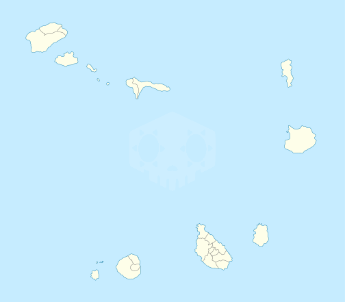 파일:external/upload.wikimedia.org/504px-Cape_Verde_location_map.svg.png