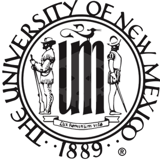 파일:external/upload.wikimedia.org/University_of_New_Mexico_Seal.png