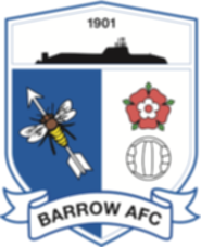 파일:external/upload.wikimedia.org/185px-New_Barrow_Football_Club_Crest_2014.png