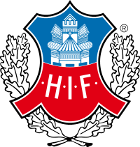 파일:external/upload.wikimedia.org/Helsingborgs_IF_logo.png
