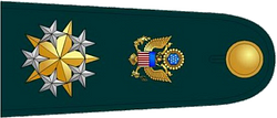 파일:external/upload.wikimedia.org/U.S._Army_O12_shoulderboard_rotated_%281981-2015%29.png