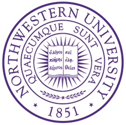 파일:external/upload.wikimedia.org/2000px-Northwestern_University_Seal.svg.png