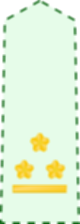 파일:external/upload.wikimedia.org/80px-JGSDF_Captain_insignia_%28a%29.svg.png