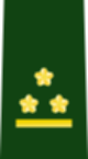 파일:external/upload.wikimedia.org/80px-JGSDF_Captain_insignia_%28b%29.svg.png