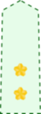 파일:external/upload.wikimedia.org/80px-JGSDF_Major_General_insignia_%28a%29.svg.png