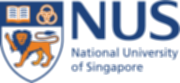 파일:external/upload.wikimedia.org/180px-NationalUniversityofSingapore.svg.png