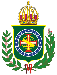 파일:external/upload.wikimedia.org/200px-CoA_Empire_of_Brazil_%281870-1889%29.svg.png